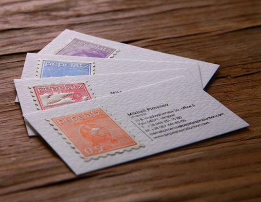 letterpress-businesscard-wizytowki-  (93)
