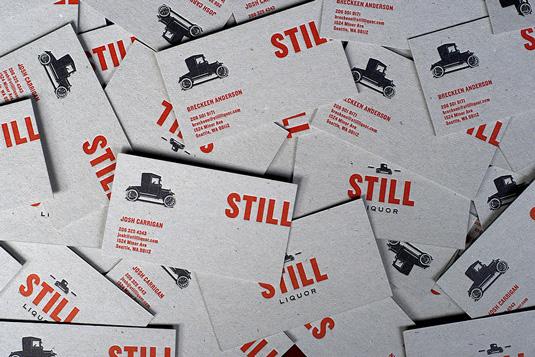 letterpress-businesscard-wizytowki-  (95)