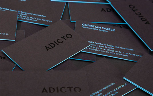 letterpress-businesscard-wizytowki-  (98)