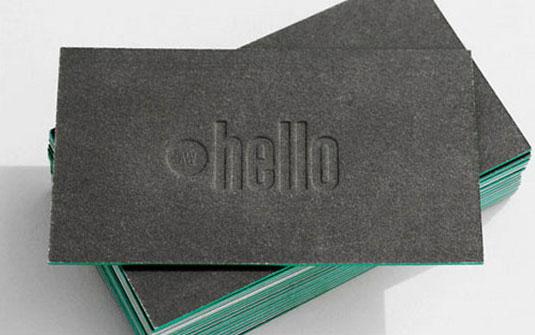 letterpress-businesscard-wizytowki-  (99)